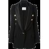 women,fashion,fall,Blazers - Belt - $1,621.00