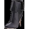 women,fashion,fall,Boots - Stiefel - $225.00  ~ 193.25€