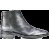 women,fashion,fall,Flat Boots - Buty wysokie - $678.00  ~ 582.32€