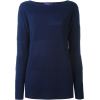 women,fashion,fall,Jumpers - Cardigan - $738.00