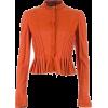 women,fashion,fall - Jakne i kaputi - $342.00  ~ 293.74€