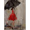 women - Background -