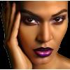 women - Uncategorized -
