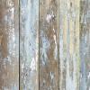 wood - Background -