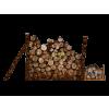 wood - Objectos -