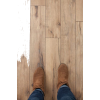 wood flooring - Objectos -