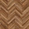 wood parquet herringbone - Arredamento -