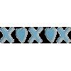 xoxo - Texts -