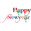 year - Uncategorized -
