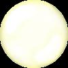 Yellow Bubble - Artikel -