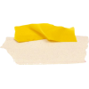 yellow and beige sample - Illustrations -