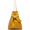 yellow bag - Torbice -