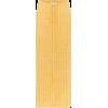 yellow skirt - Faldas -