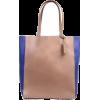 yosi samra handbag - Hand bag -