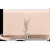 ysl - Clutch bags -