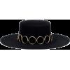 ysl - Sombreros -