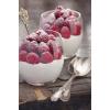 yummy - Frutta -
