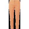 Zalando - Capri hlače -