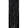 zalando - Jeans -