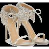 zanotti sandal - Sandalias -