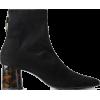 zara - Ballerina Schuhe -