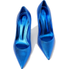 zara - Classic shoes & Pumps -
