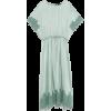 zara - Dresses -