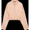 zara - Jacket - coats -