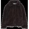 zara - Jaquetas e casacos -