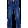 zara - Jeans -