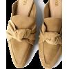zara - Loafers -