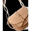 zara - Messenger bags -