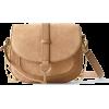 zara - Poštarske torbe -