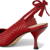 zara - Klasyczne buty -