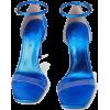 zara - Sandals -