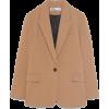 zara - Suits -