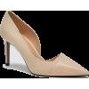 zara heels - Classic shoes & Pumps -