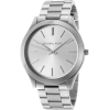 zegarek - Watches -