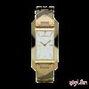 zegarek - Watches -