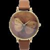 zegarek - 手表 -