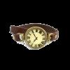 zegarek - Relógios -