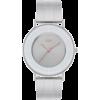 zegarek - Relojes -