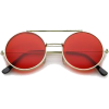 zeroUV Sunglasses - Sunglasses -