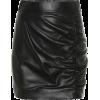 zeynep arcay - Skirts -