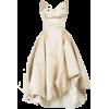 CARRIE - Suknia ślubna -