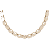zimmermann  OVAL CRYSTAL NECKLACE - Necklaces - £495.00