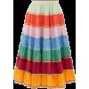 zimmerman skirt - Suknje -