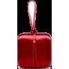zrtyuio - Hand bag -