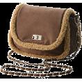 Banner Barrett(バナーバレット) - バナー バレットフェイクムートンチェーンショルダー - Bag - ¥9,975  ~ $101.48