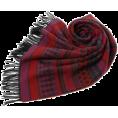 BEAMS(ビームス) - エスニックストール - 丝巾/围脖 - ¥3,500  ~ ¥208.37